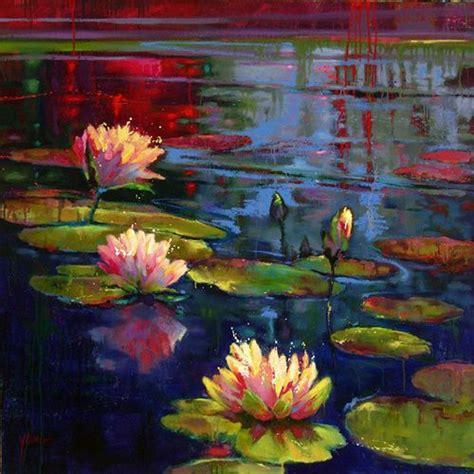 acrylic paint artist pad the world s catalog of ideas