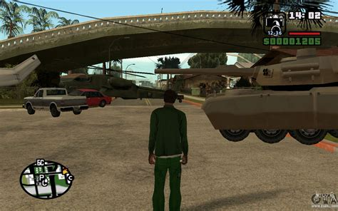 download gta san andreas save game with hot coffee mod gta san andreas mod v1 save game 100 complete download pc