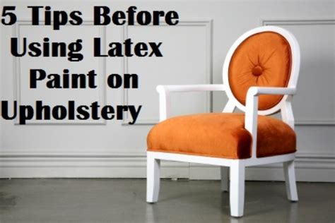 paint upholstery fabric chair upholstery fabric spray paint 2015 best auto reviews