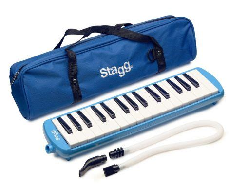 best melodica how to choose the best melodica for your budget
