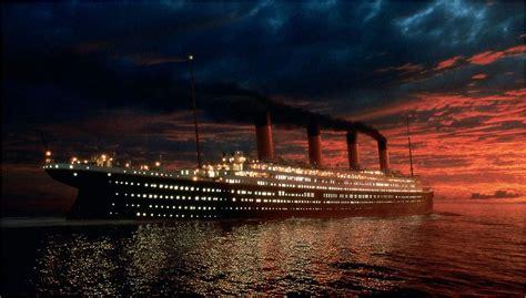 titanic did you soul project 24 curiosidades que quase ningu 233 m sabe sobre o naufr 225 gio do titanic