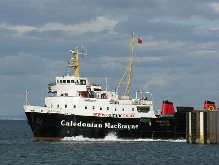boat prices to arran arran ferry ardrossan to brodick feature page on
