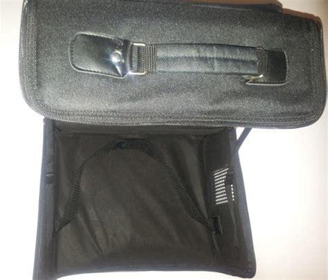 porta giochi ps3 borsa per playstation 3 ps3 valigia porta console giochi