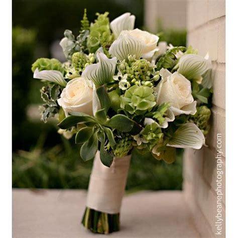 Wedding Bouquet Meme by Succulents Flowers Wedding Bouquets Memes