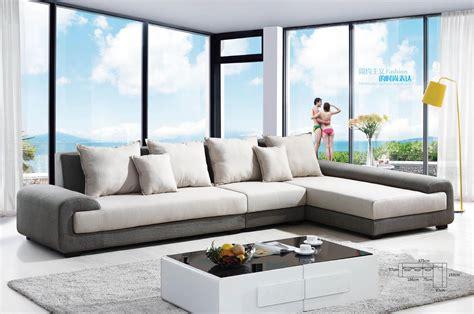 sofa designs for living room sala 187 sala set design l shape decoraci 243 n de interiores