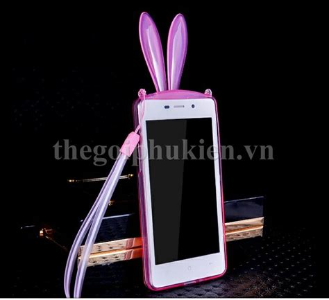 themes for oppo a11w ốp silicon trong suốt c 243 tai thỏ oppo joy 3 a11w