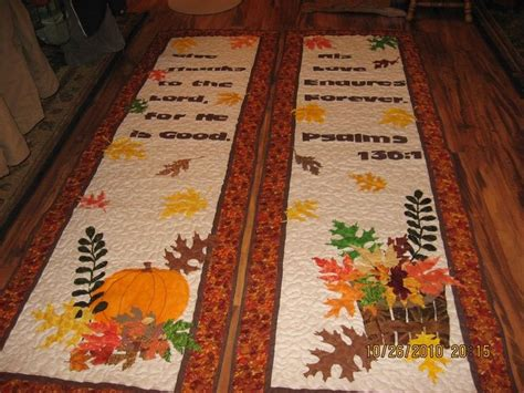 Wedding Banner Patterns For Church by 17 Best Images About Fall Altar On Autumn