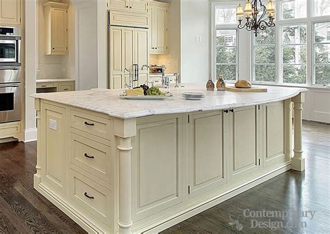 marble kitchen islands white marble kitchen countertops and islands design ideas