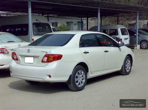 Www Ourisman Toyota Search For Used Toyota Corolla For Sale At Low Prices