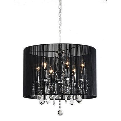 black bedroom chandelier 9 best images about bedroom ideas on pinterest mirrored