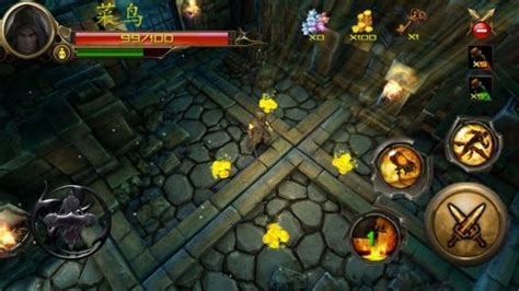 download chaos for android free apexwallpapers com dungeon of chaos for android free download dungeon of