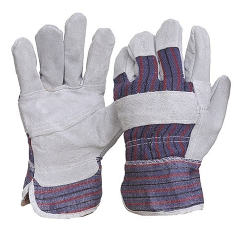 Striped Gloves gp1533 stripe glove