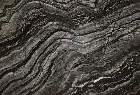 silver wave european granite marble group