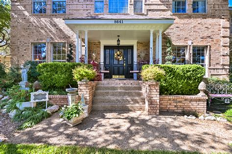 how much is my house worth san antonio home values