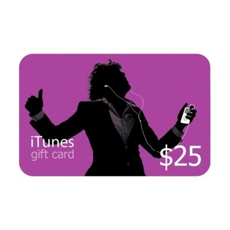 Itunes Gift Card Denominations - itunes gift card us 15