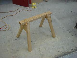 tafe photos of saw stool