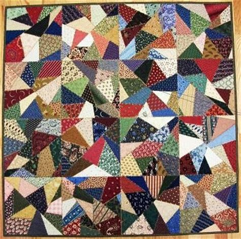 printable crazy quilt patterns free crazy quilt patterns a quilting i will go pinterest