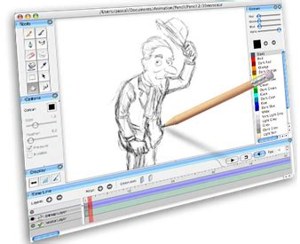 drawing tool free 15 free awesome drawing and painting tools for teachers