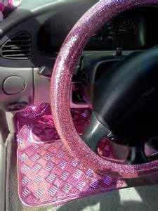 Steering Wheel Covers Near Me Top 25 Best Pink Car Accessories Ideas On