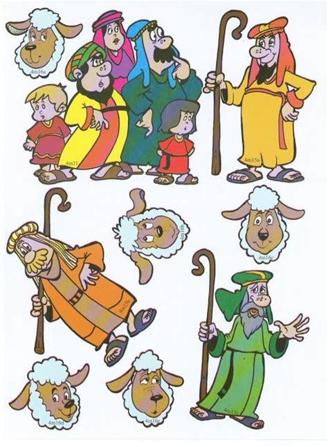 imagenes de personajes mitológicos 17 best images about dibujos y otros on pinterest disney