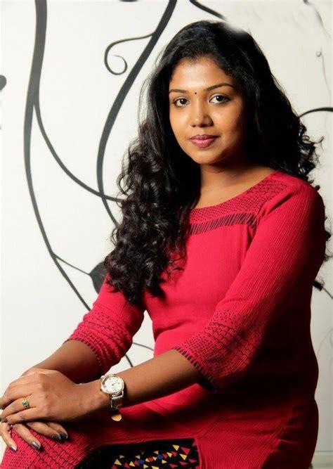 actress riythvika photos tamil actress riythvika photo gallery