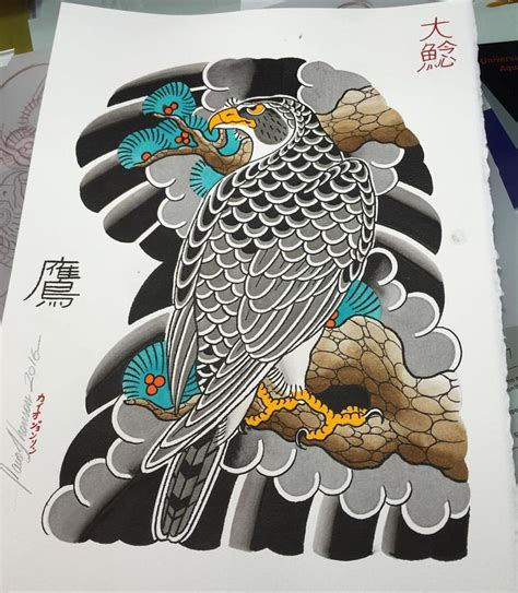 oriental eagle tattoo 677 best images about tattoos on pinterest sharks david