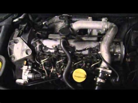 Vacum Komedo By Jk Onlineshop megane 1 9 dci engine sound mp4