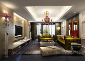 room decor small house: living room interior design for small houses house decor picture