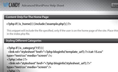 page   error  web design professionals stwebdesigner