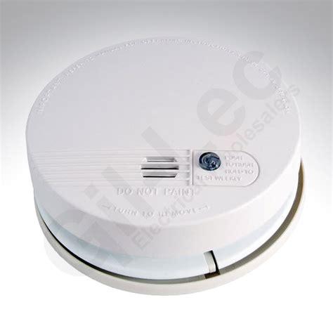 firex smoke detector firex 4870 ionisation smoke alarm 1240c