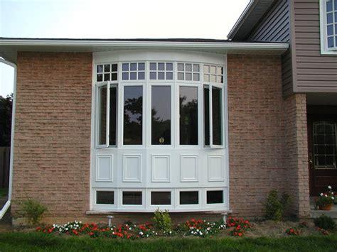 comfort king windows comfort king windows doors ltd in ottawa homestars