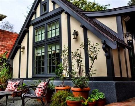 tiny tudor plans 6 berkeley cottages tiny houses from the past