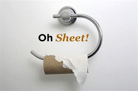 Toilet Paper Funny Trash Bags And Toilet Paper How To Make The Essentials