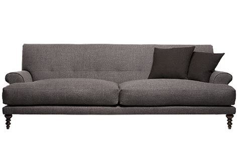 matthew hilton sofa oscar sofa by matthew hilton design milk