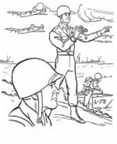 benjamin franklin coloring pages all things patriotic