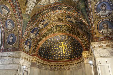 di ravenna file cappella arcivescovile ravenna 2 jpg