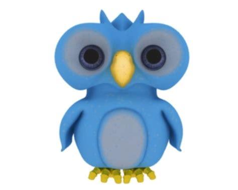 Owel Maxy max owl