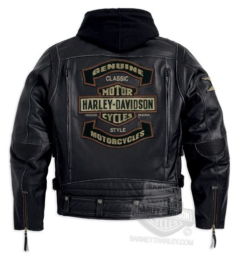 best motorcycle riding jacket 70 best riding jackets chaps vests images on pinterest
