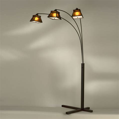 Home Interior Pictures Wall Decor large reading floor lamps home ideas collection kind