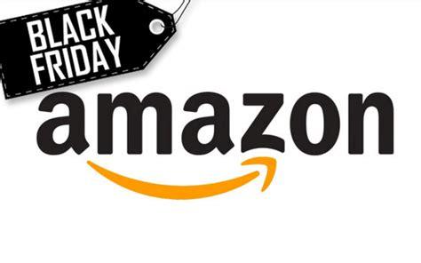 amazon us black friday 2017 black friday 2017 retrouvez les meilleures offres et