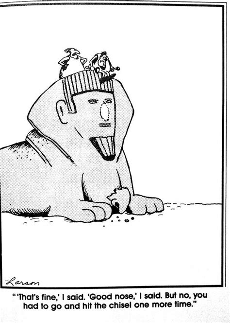 the far side of 960 best images about the far side by gary larson on gary larson cartoons funny