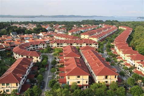 50 Floor Complaints by Housing In Singapore Teoalida Website