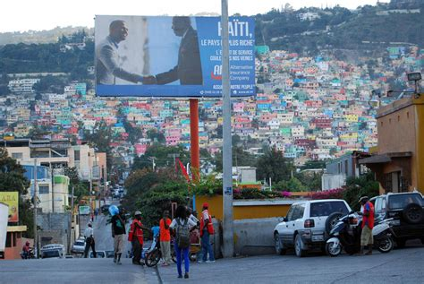 port au prince haiti at a glance fragments of light