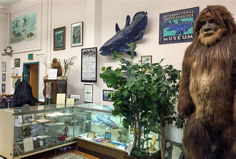 10 Obscure Museums To Visit In by 10 Weirdest Museums Around The World You Really Must Visit