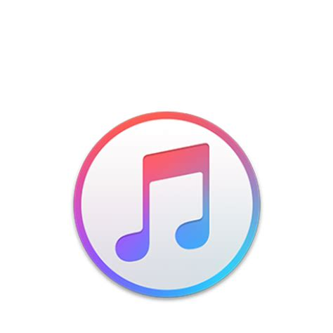 How To Pay For Apple Music With Itunes Gift Card - official apple support