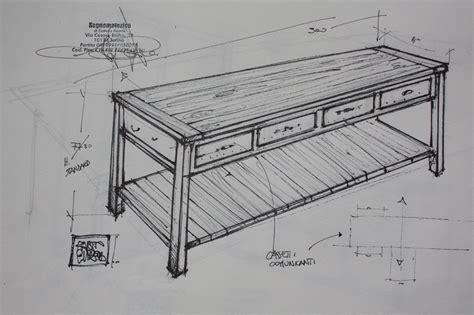 progetti mobili legno mobili su misura dal design artigianale e ricercato