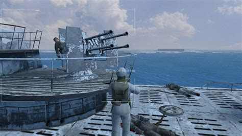 best war simulation for pc the best ww2 on pc pcgamesn