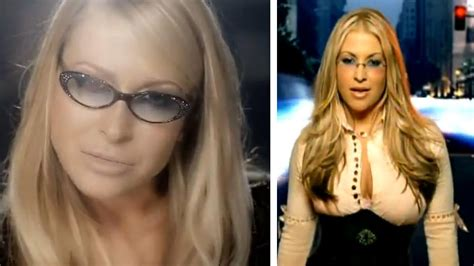 anastacia best of you anastacia diagnosed with breast cancer again cancels tour