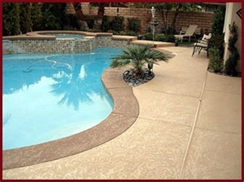 pool deck painting paint contractor  bradenton fl