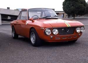 Lancia Fulvia Australia Lancia Fulvia Hf Coupe